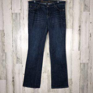 Gap Premium Bootcut Jeans size 12